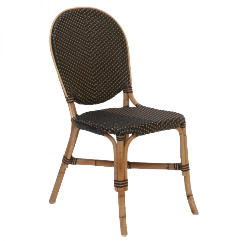 Chaise Etienne