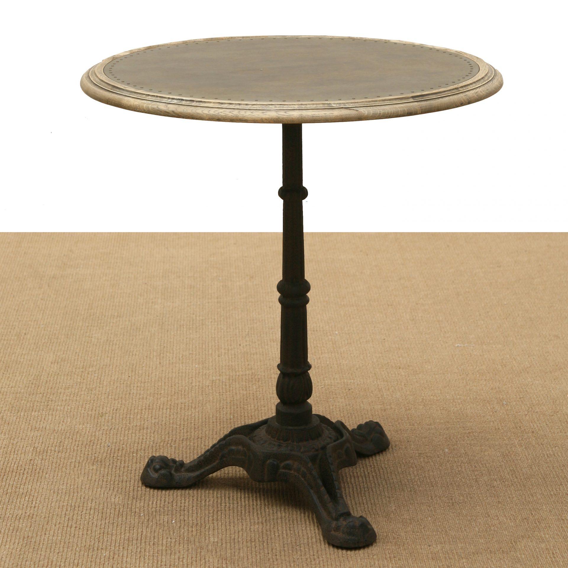 Bistro Table Gael