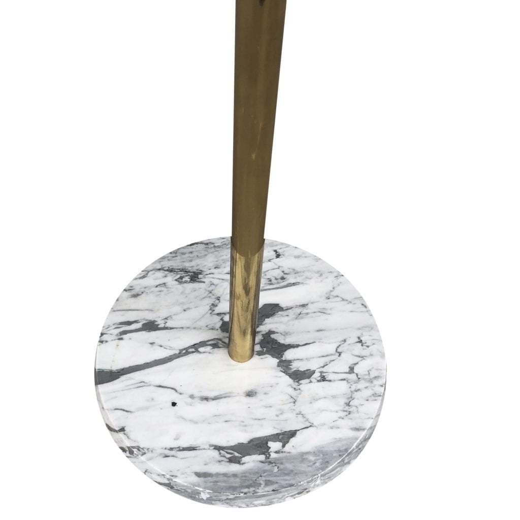 Authentic Provence