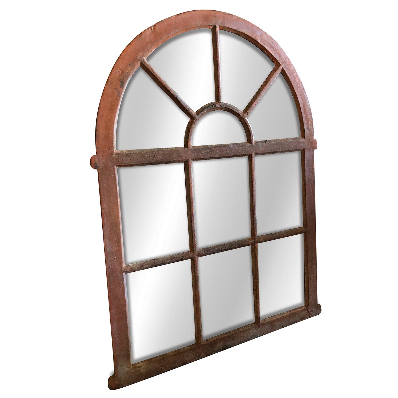 Evreux Orangerie Mirror