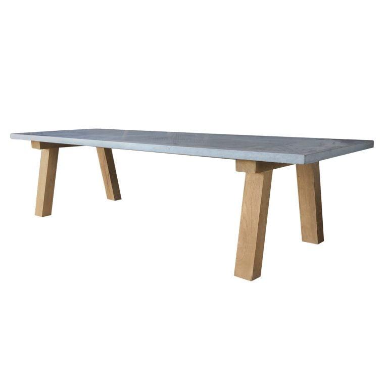 Kerk Table