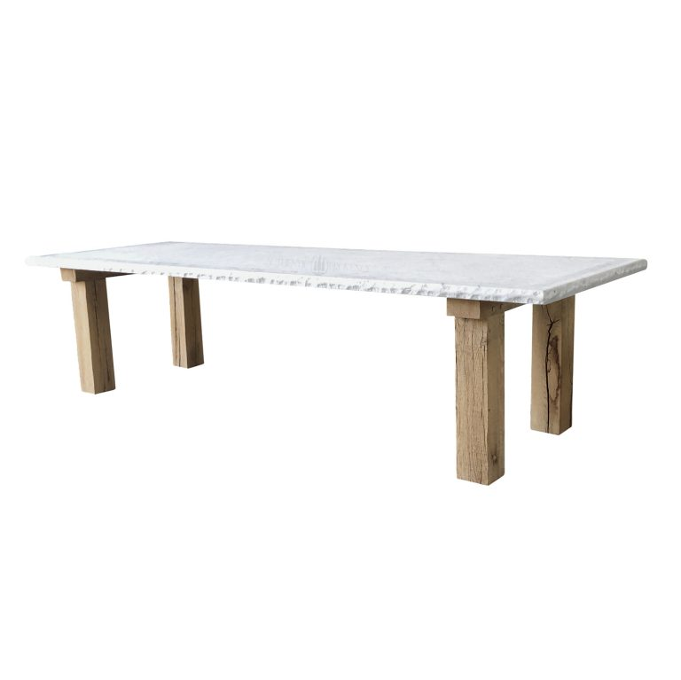 Barres Table