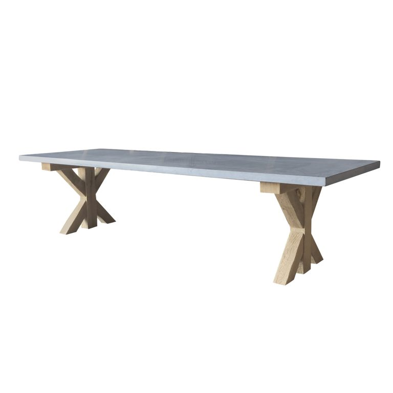 Jure Table