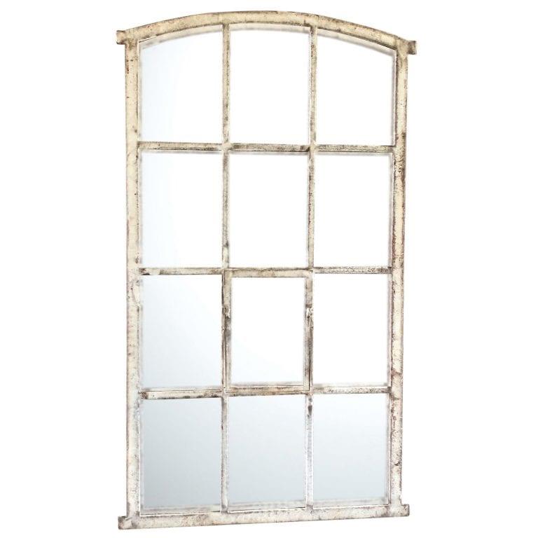 Rambouillet Mirror