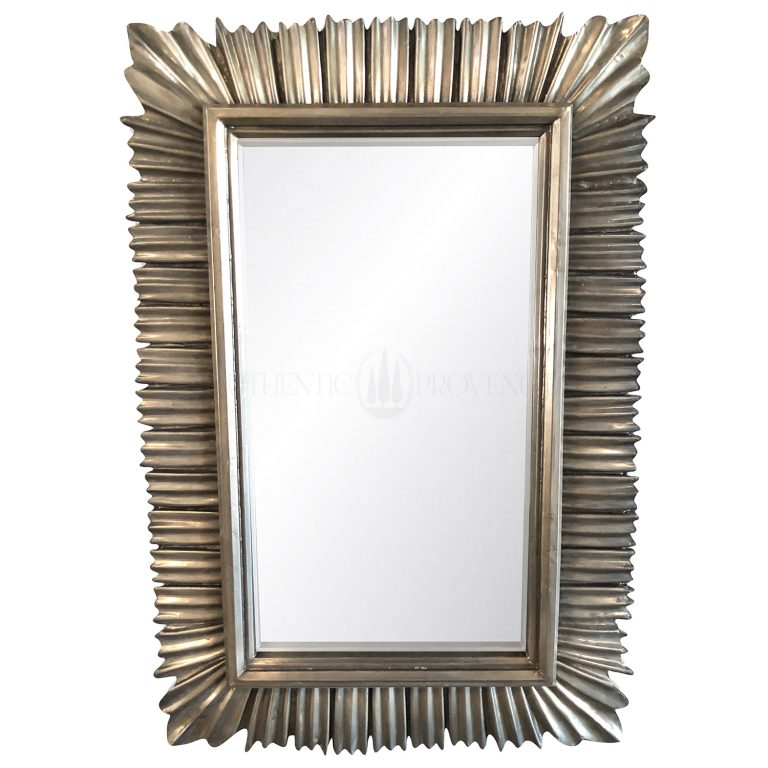 Miroir Anais