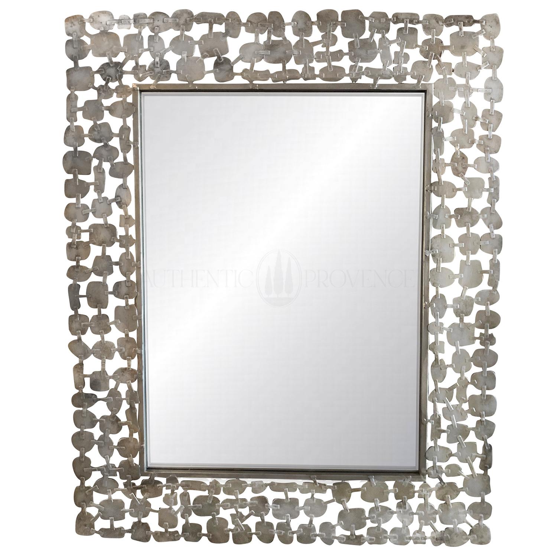 Miroir Delphine