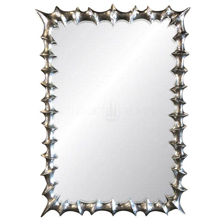 Miroir Corentin