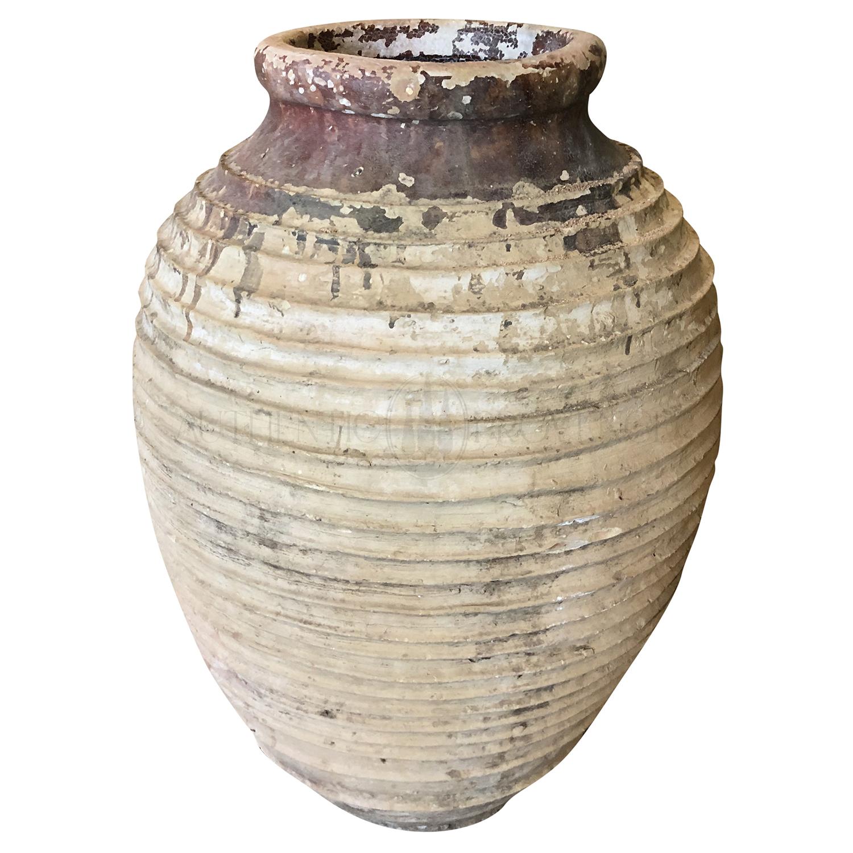 Cletus Jar