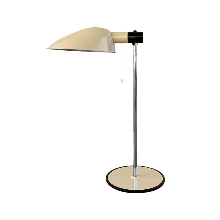 Bordsarmatur – Swedish Table Lamp by Fagerhults