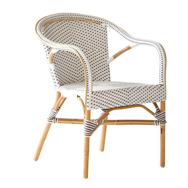Leine Arm Chair