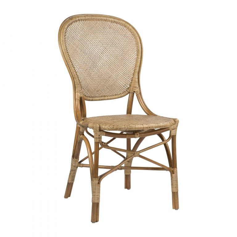 Adelphia Side Chair