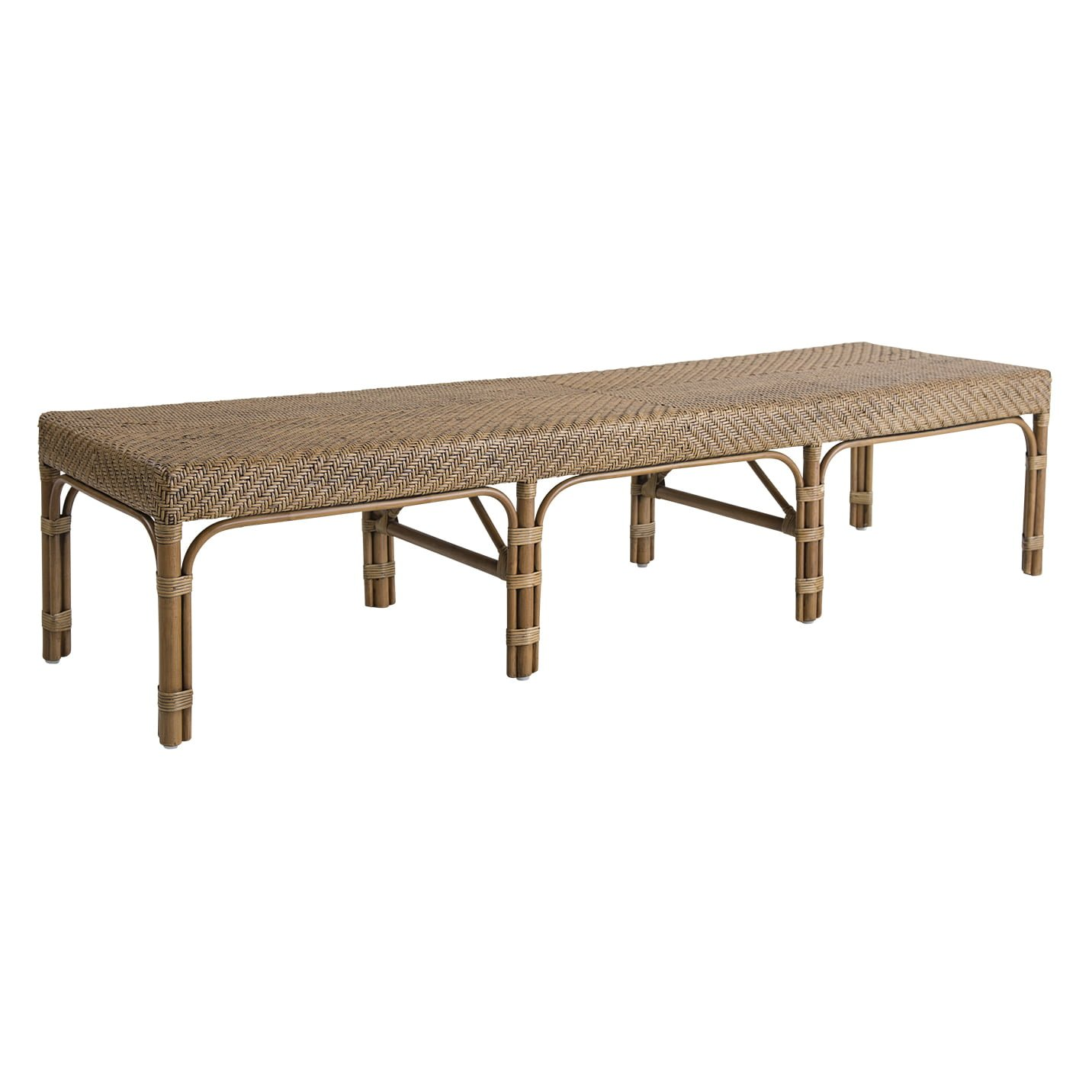 Lillie Bench