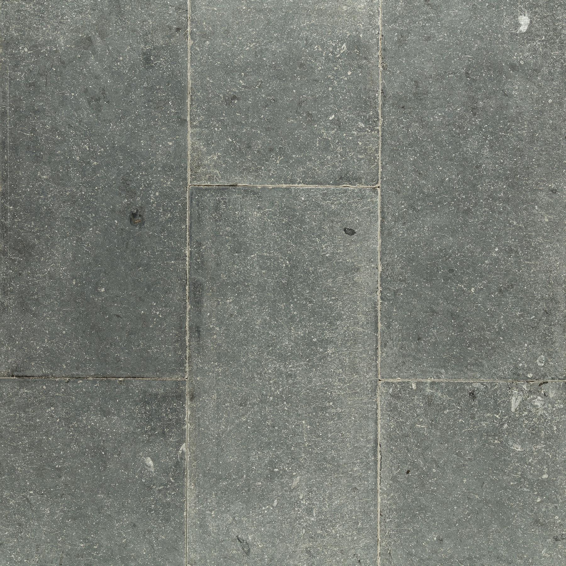 Aalst Belgian Bluestone Flooring