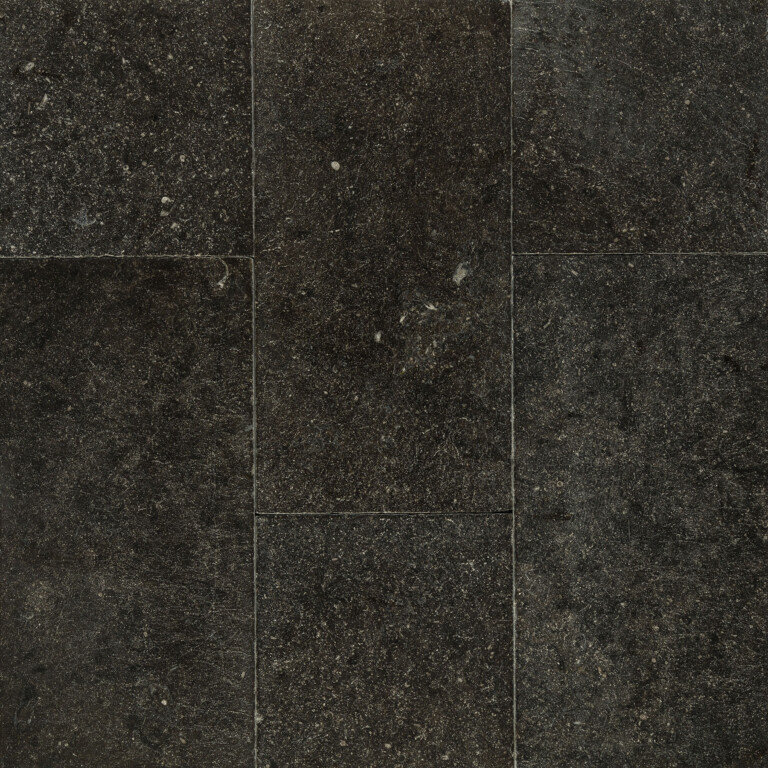 Clement Belgian Bluestone Flooring