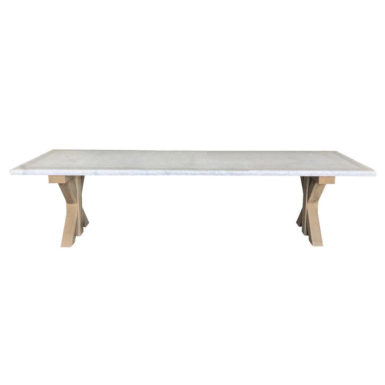 Lina Table