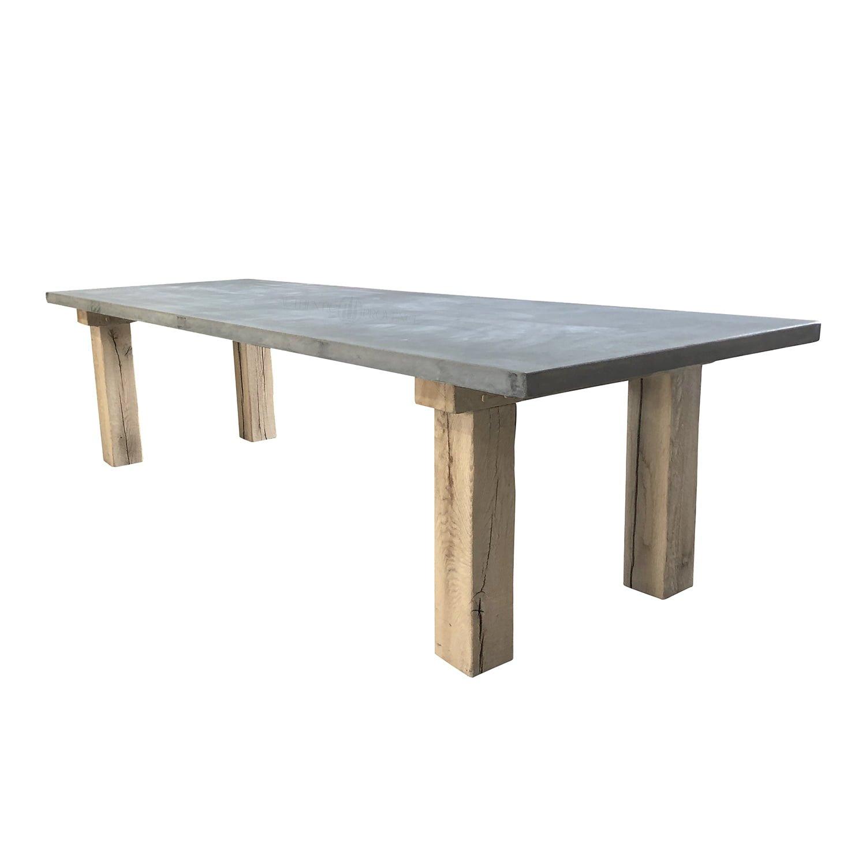 Léa Table