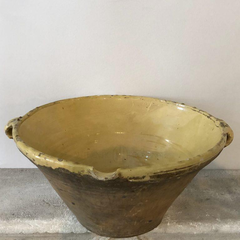 Antique Tian Acel