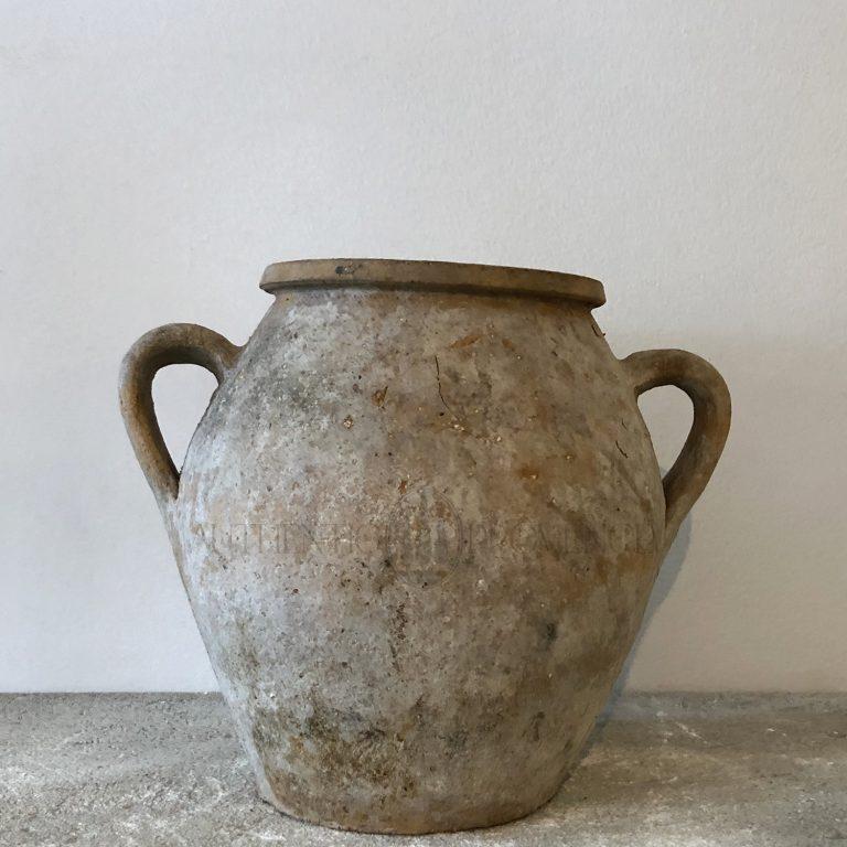 Nonis Jar