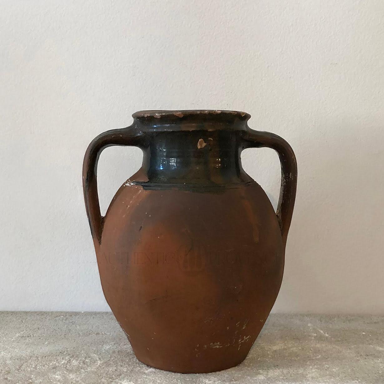 Argus Jar