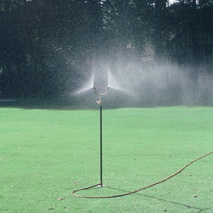 Floux Sprinkler