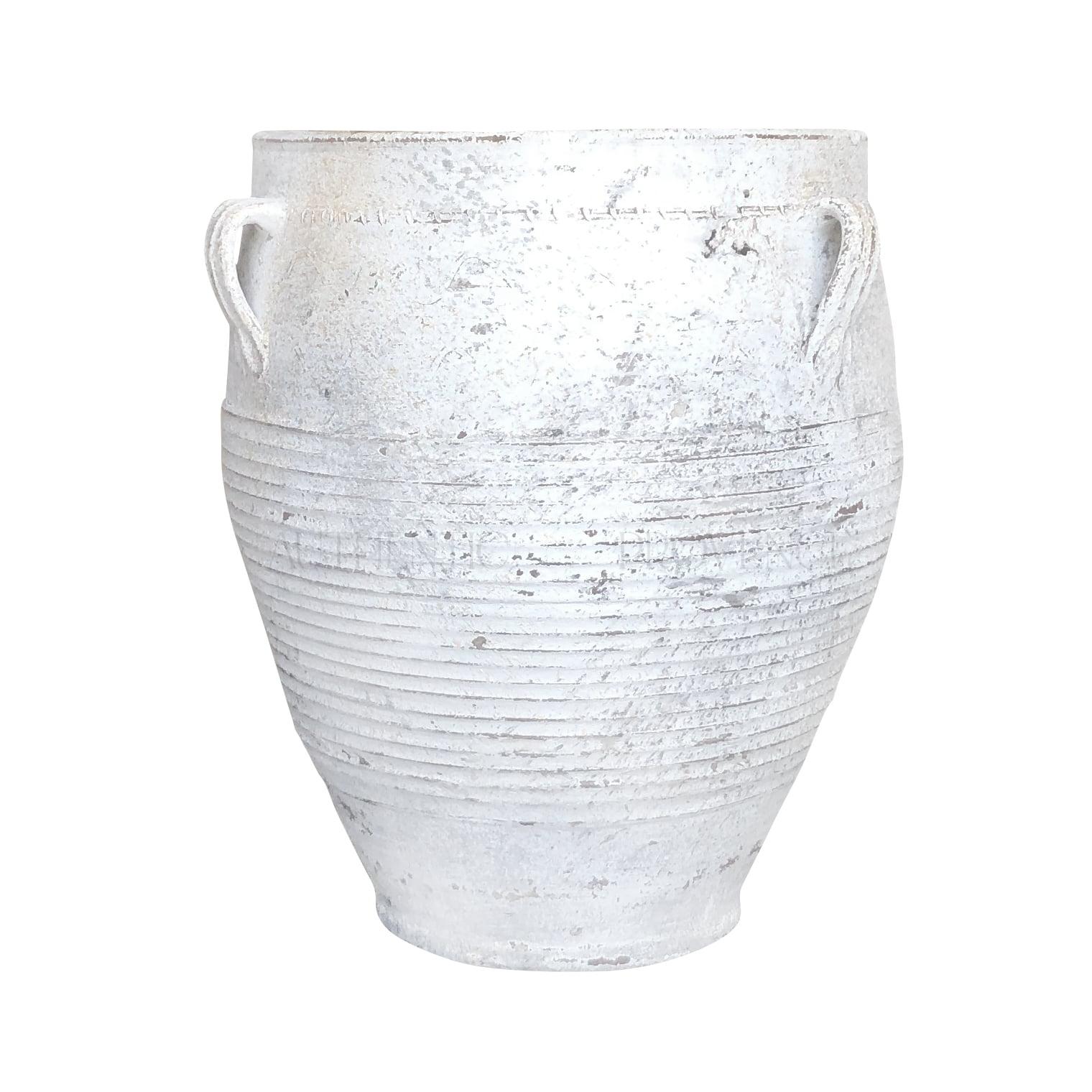 Agatha Jar
