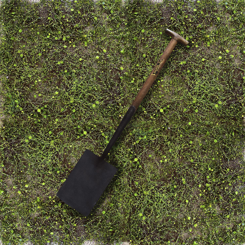 Wylie Garden Spade