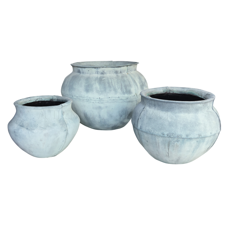 Aiken Jar