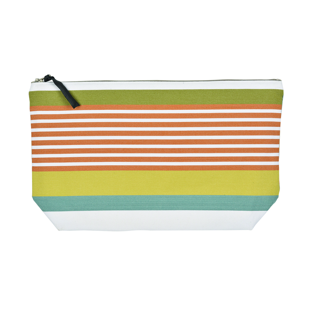 Biarritz Toiletry Bag
