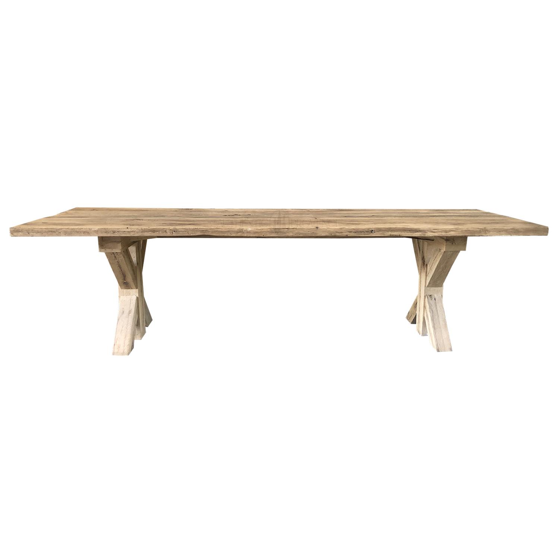 Morbihan Table