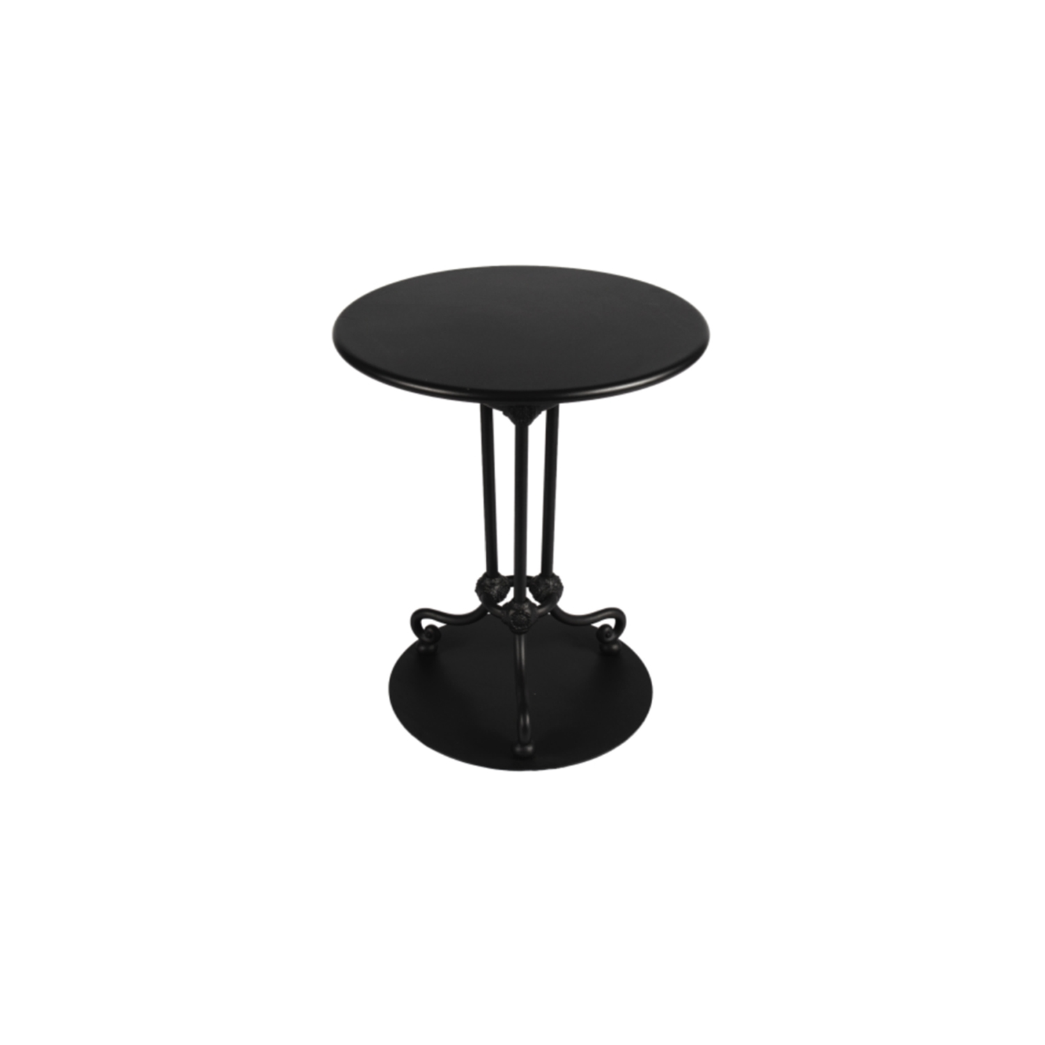 Bistro Table 29″H
