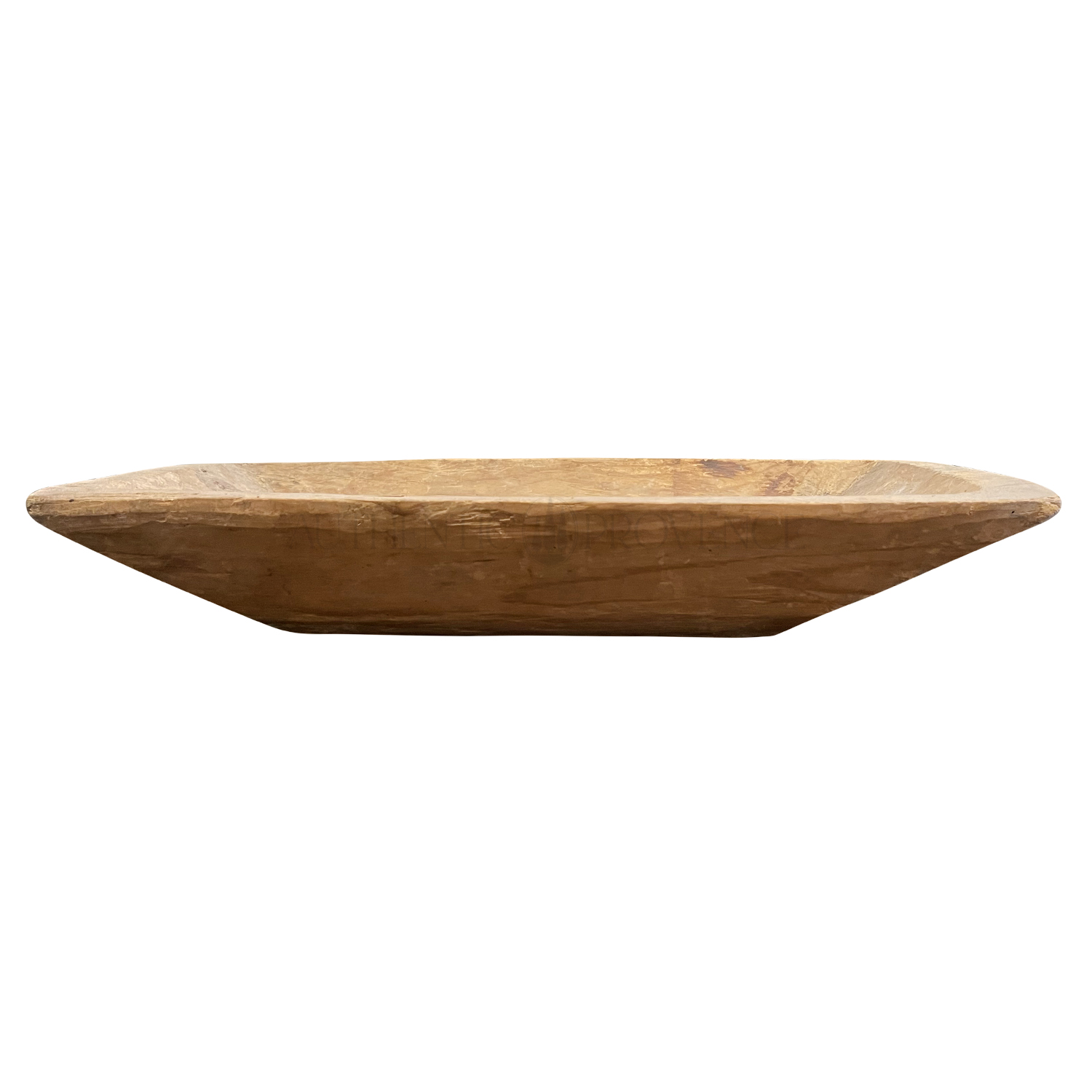 Bread Tray Grambois