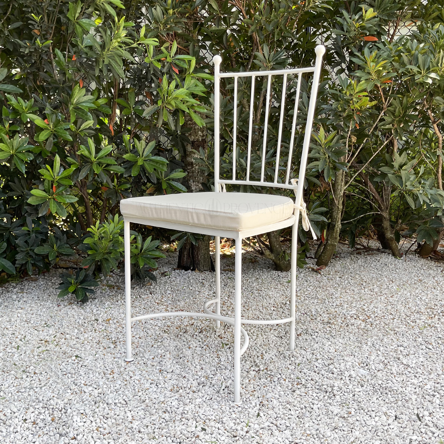 Side Chair Cecile
