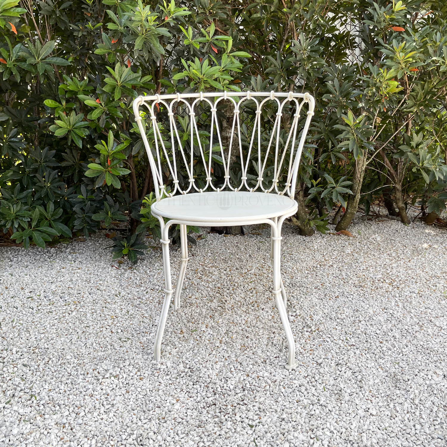 Side Chair Lucie