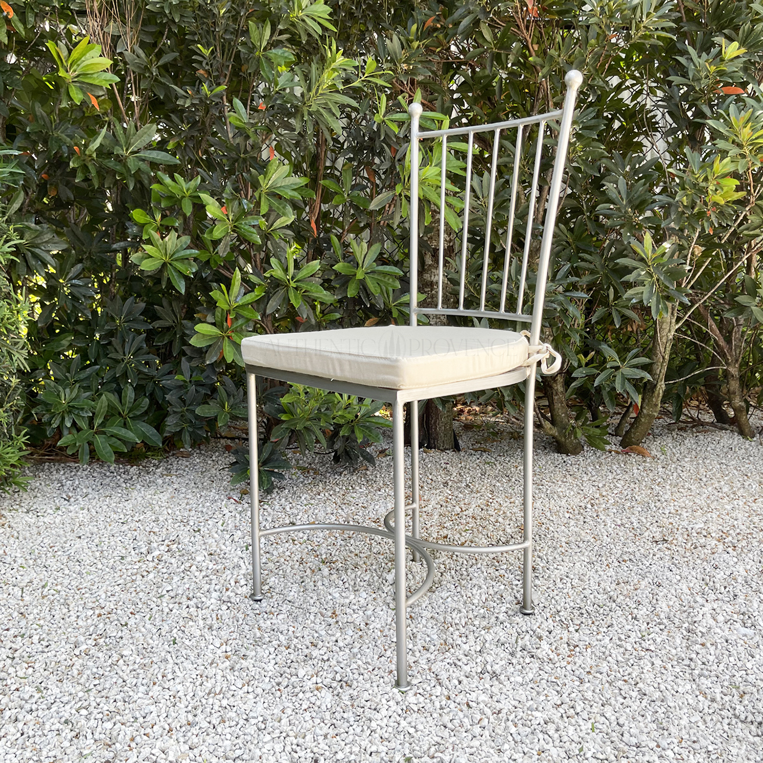 Side Chair Marie