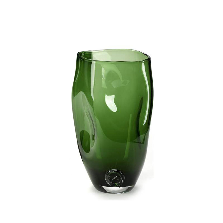 Flower Vase Maxine